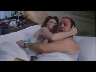 Phim Erotic Movie