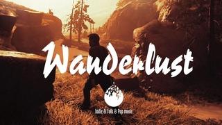 Wanderlust Playlist 🌲 Indie Playlist February🌲 An Indie/Folk/Pop Collection   Vol. 2