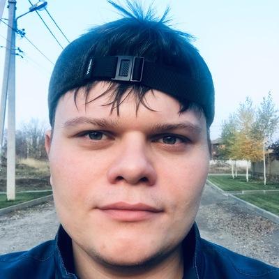Макс Сергиенко, Харьков