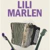 """Музыкальное Трио """"Lili Marlen"""""""