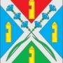 Инициативная группа для жителей г.п. Удельная