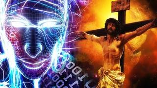 ПОСЛЕДНЕЕ ИСПЫТАНИЕ! В тебе АНТИХРИСТ или БОГ?