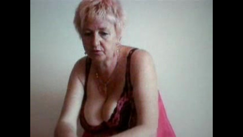 Granny with Big Tits Free Mature Porn Video 38 - xHamster nl