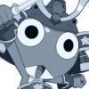 Каталог Мирового Искусства - Добавляем аниме!!