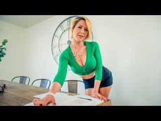 I Can See Teachers Naughty Bits In Class - Kit Mercer - TeacherFucksTeens - February 18, 2021 New Porn Milf Big Tits Ass Mom Sex