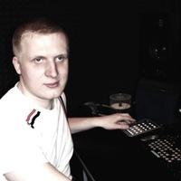 ЕвгенийЗайцев