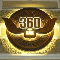 360Bar