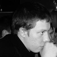 ВладимирСтафеев