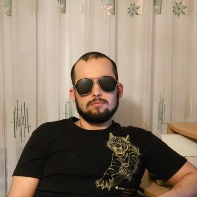 Леонид Гиляев, Заринск