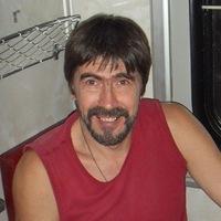 ВикторШакирзянов