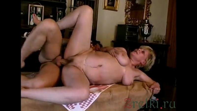Lustful busty mature german milf granny. Big tits