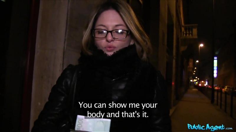 Rachel Adjani French Tourist Fucked in Public Stairwell Hd, Full, Free, Porn /