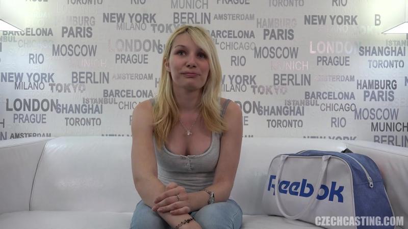 Czech Casting Michaela 7942 All Sex Casting Posing New Porn