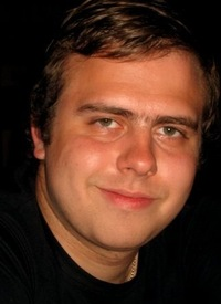 Евгений Онищенко, Москва