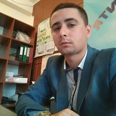 Олександр Ярмошик, Львов