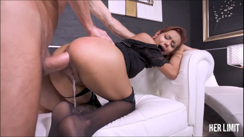 Veronica Leal A Beast Well Tamed All Sex Anal Big Tits Squirt Blowjob Doggystyle Cowgirl, Porn,