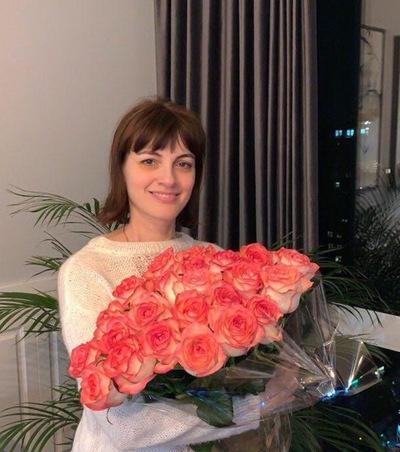 Татьяна Кибенко, Киев