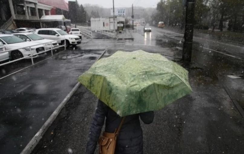 Около 250 тысяч человек во Владивостоке остались без теплоснабжения