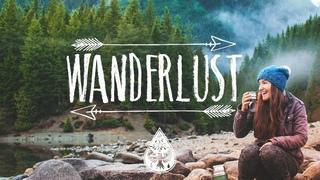 Wanderlust 🌲 - An Indie/Folk/Pop Playlist   Vol. I