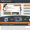 Автоматическая верстка сайта: Psd2HtmlConverter
