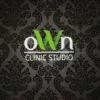 OWN  Clinic Studio