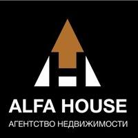 AlfaHouse