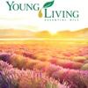 Академия Young Living: медицинские эфирные масла