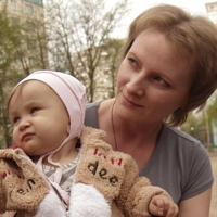 АннаСимановская