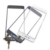 Замена сенсорного стекла Xiaomi и Huawei в Орше!