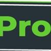 It-Pro Masters