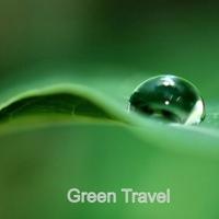 Туристическая Компания Green Travel
