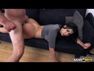 RARBG - AssParade - Valerie Kay XXX