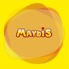 Maydis