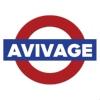 AVIVAGE | Мягкая мебель на заказ |Диваны Саратов