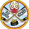 Old School Of Hockey