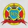 Красная Эскадра | Red Squadron