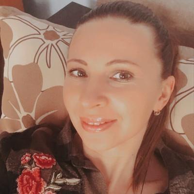 Диана Михайлова, Григориополь