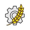 Компания «Дис-Агротехника»