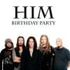 HIM party