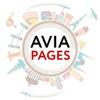 AviaPages.Ru