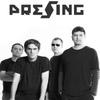 Grupa Presing