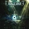 DELFINIA - melodic power metal - UA
