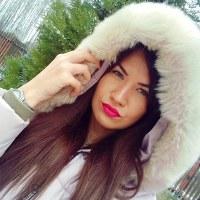 ГалинаБыстрова,34года,Москва