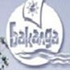 """☼ База отдыха """"Бакалда"""" ☼  Турбаза Волгограда ☼"""