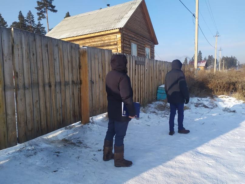 ❗ Игорь Шутенков: Без хозяев собак на улицах города не должно остаться