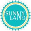 """Sunny Land"" салон красоты Сочи"