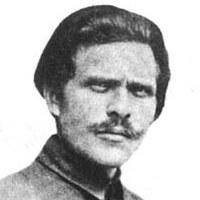 НиколайДуров