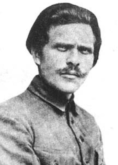 Николай Дуров, Санкт-Петербург