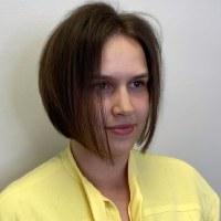 АнастасияВолкова