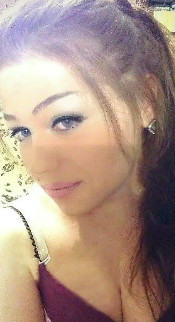 фото из альбома Анны Левицкой №10